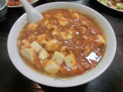 eikarou_201209_4.jpg