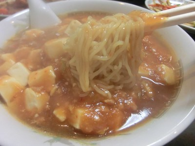 eikarou_201209_5.jpg