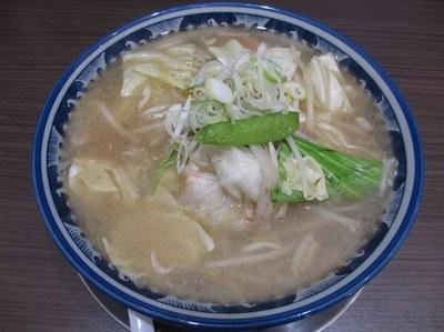 eikarou_nagaoka2_4.jpg
