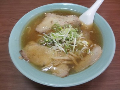 eikarou_nagaoka_2.jpg