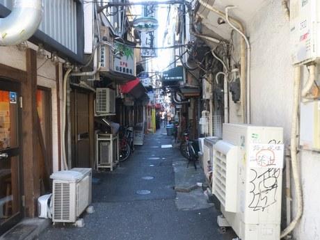eiraku_ooimachi_2.jpg