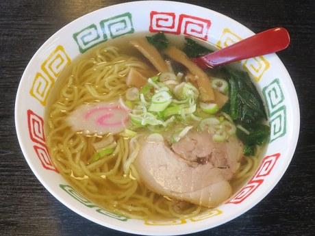 eiraku_yokogoshi_2.jpg