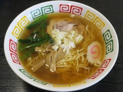 eiraku_yokogoshi_3.jpg