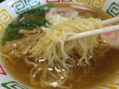 eiraku_yokogoshi_4.jpg