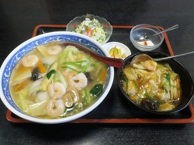 eiraku_yokogoshi_6.jpg