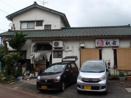 ekimae_syokudou_1.jpg