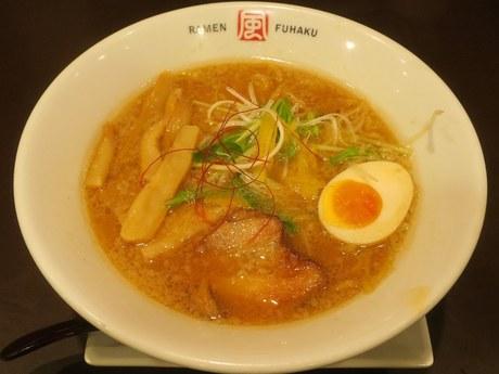 fuhaku_meike_5.jpg
