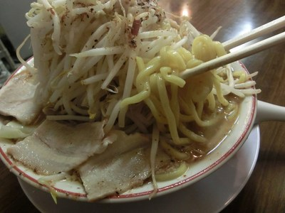 fuji_nidaime_3.jpg