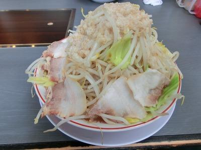 fuji_sandaime_2.jpg