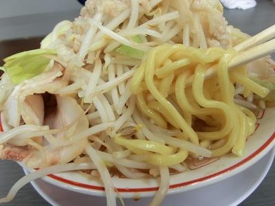 fuji_sandaime_3.jpg