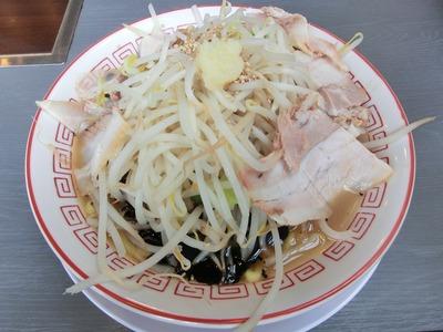 fuji_sandaime_5.jpg