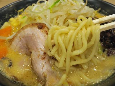 fujino_aeon_3.jpg