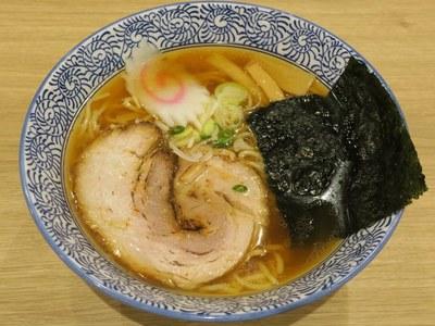 fujino_aeon_4.jpg