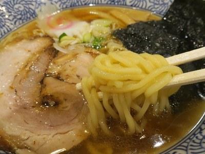fujino_aeon_5.jpg