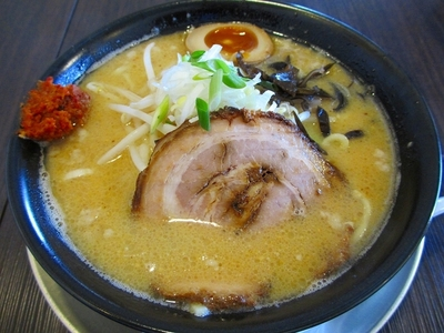 fujino_aeon_open_1.jpg