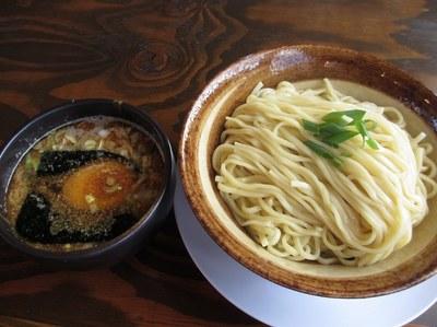 fujino_nakanoyama_201504_2.jpg