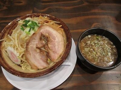 fujino_nakanoyama_4.jpg