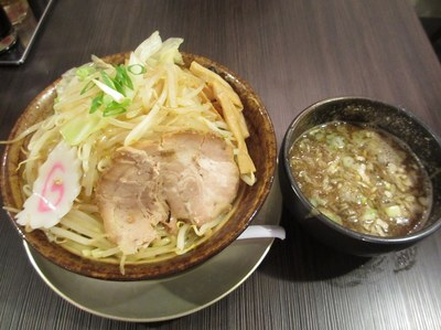 fujino_niitsu_2.jpg