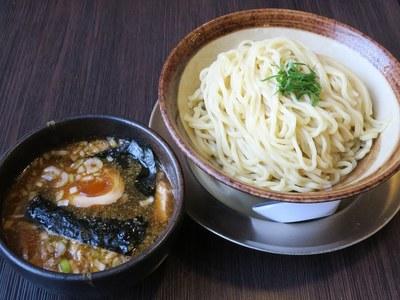 fujino_niitsu_201703_4.jpg