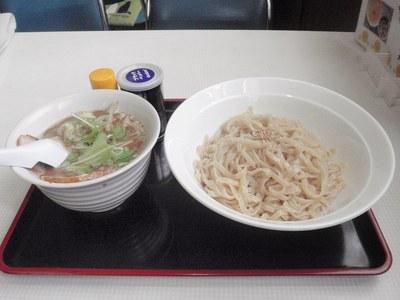 fujiya_toukou.jpg
