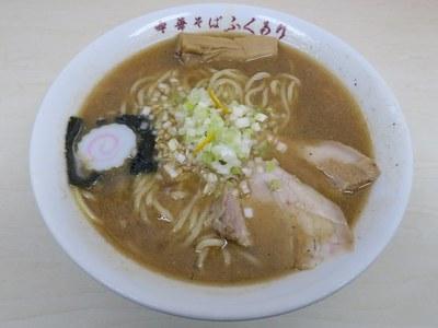 fukumori_2.jpg