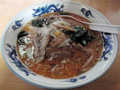 fukunoya_2.jpg