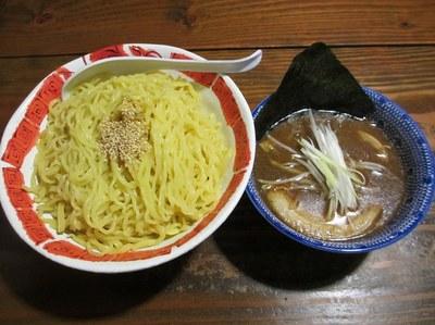 fukurou_201312_2.jpg