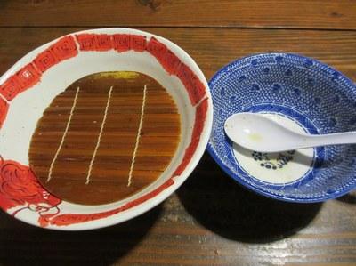fukurou_201312_5.jpg