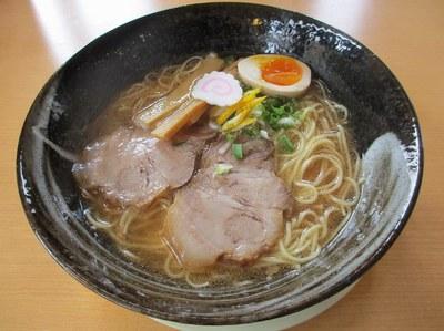 fukusuke_2.jpg