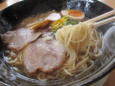 fukusuke_3.jpg