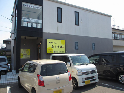 fukusuke_nishiku_1.jpg