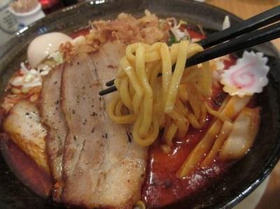 fukusuke_nishiku_3.jpg