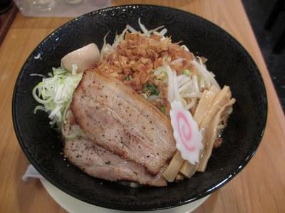 fukusuke_nishiku_4.jpg