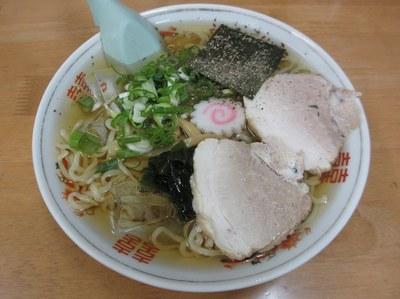 fukusuke_totio_3.jpg