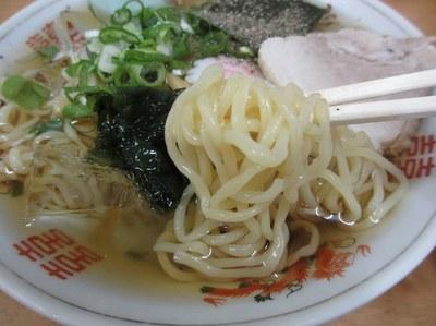fukusuke_totio_4.jpg