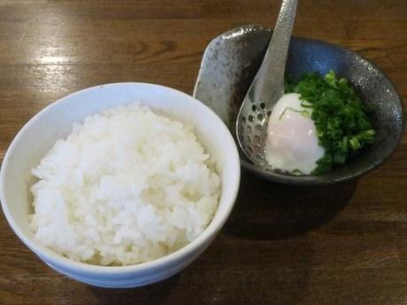 furaibou_nagaoka_6.jpg
