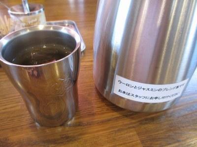 furaibou_nagaoka_8.jpg