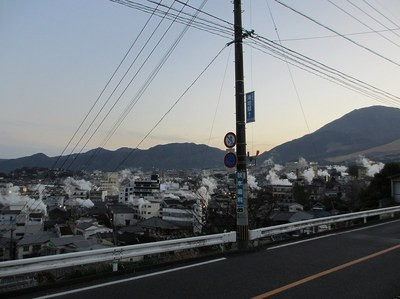 furari_2.jpg