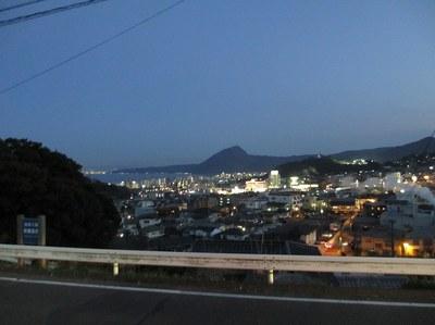 furari_6.jpg