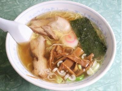 furutasyokudou_3.jpg