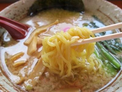 gakidaisyo_kashiwazaki_6.jpg