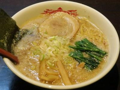 gakidaisyo_takada_6.jpg