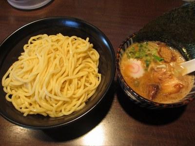 gaku_2.jpg