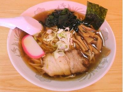 gakuchan_2.jpg