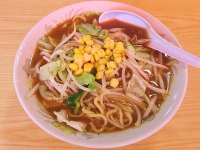 gakuchan_4.jpg