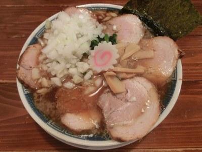 genjirou_2.jpg