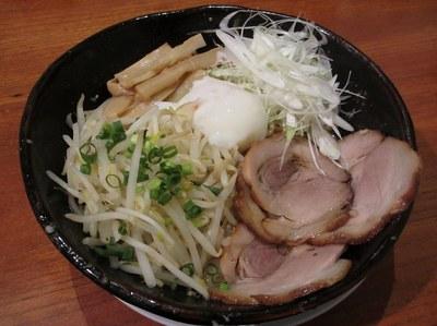 genjirou_201506_2.jpg