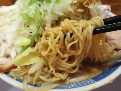 genjirou_201607_3.jpg