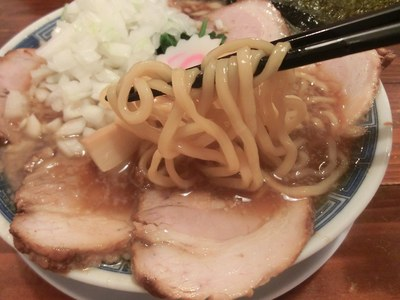 genjirou_3.jpg