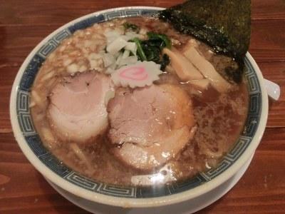 genjirou_4.jpg